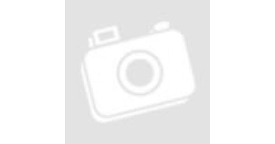 ludwig fekete szépség társkereső
